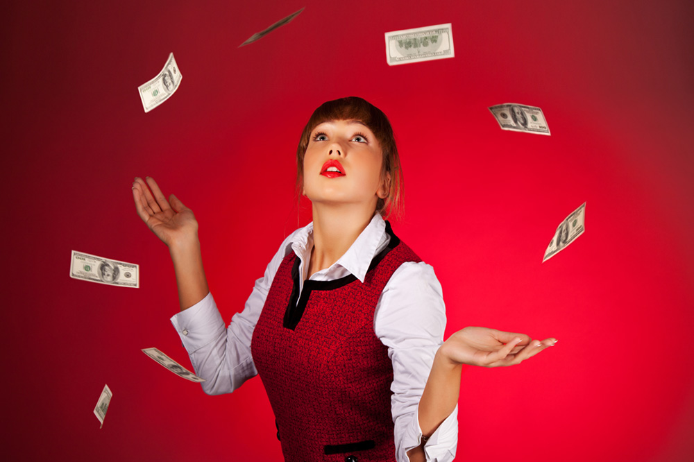 Financial Literacy Plus